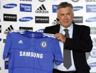 Chelsea depois de Abramovich: 2009/10