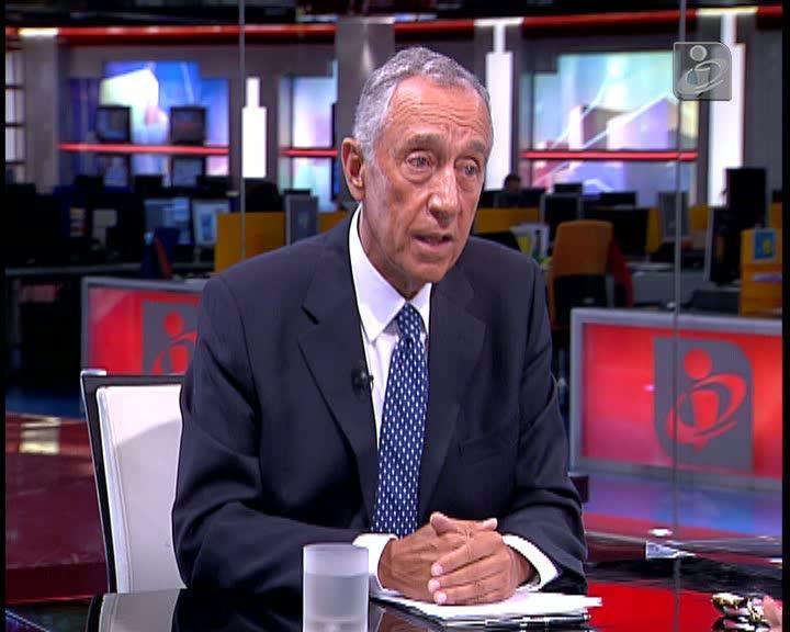 «Escolha de Maria Luís Albuquerque foi um erro de cálculo de Passos Coelho»