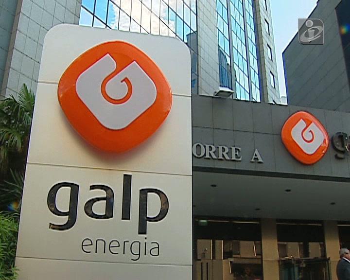Luz e gás: Galp lança nova campanha de descontos