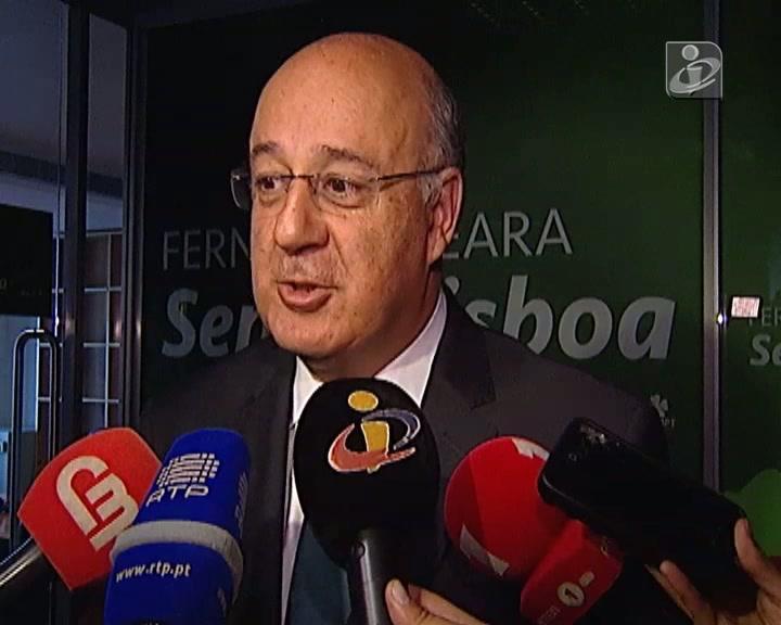 Fernando Seara