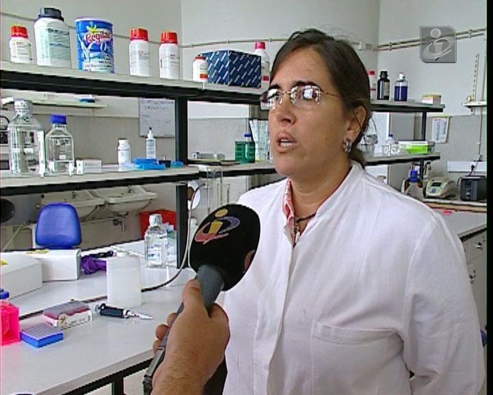 Fundação Michael J. Fox premeia investigadores de Coimbra