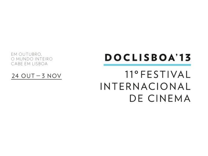 DocLisboa 2013