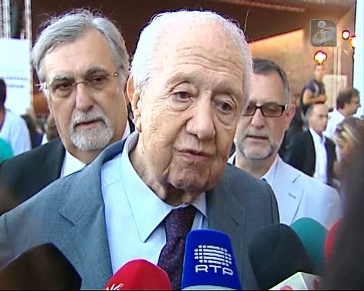 «Não haverá cisão no PS se não houver acordo»