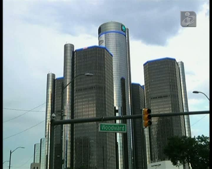 Detroit decreta bancarrota