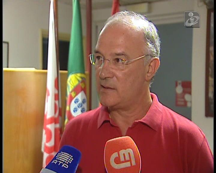 Crise política: alguns parceiros sociais já reagiram à comunicação de Cavaco Silva