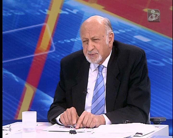 «O PS está numa campanha desenfreada»
