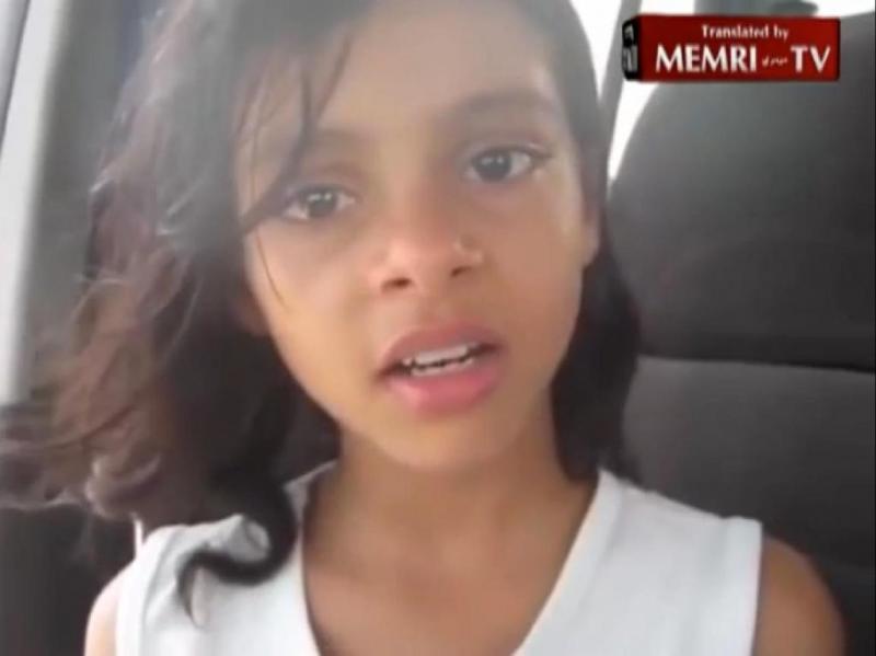 Menina denuncia casamentos forçados no Iémen
