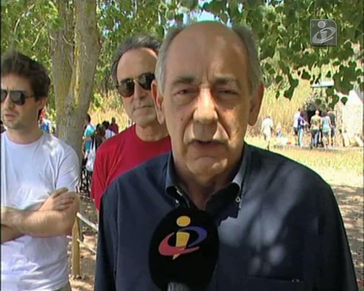 Bloco já pede demissão de Rui Machete