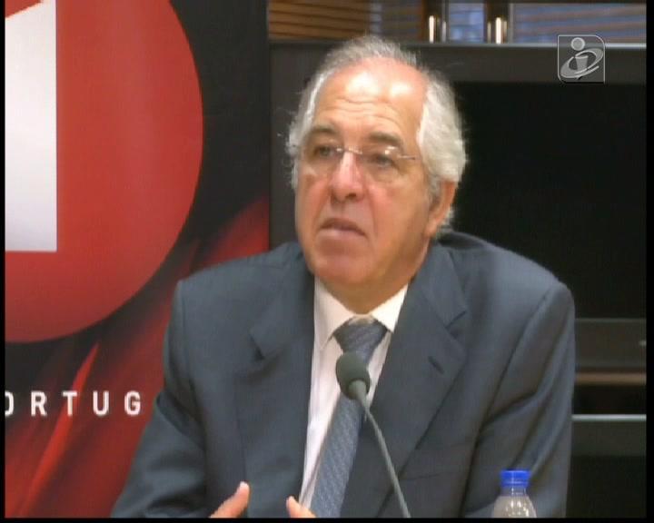 «Há espaço para novo acordo de Concertação Social»