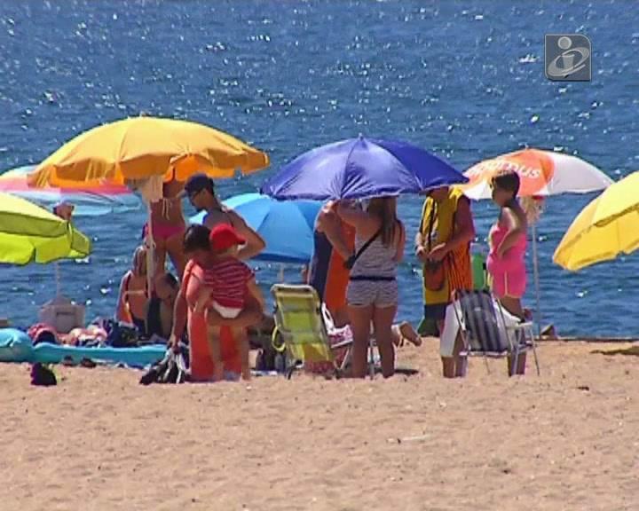 Conflitos nos países do Norte de África aumentam procura por Portugal