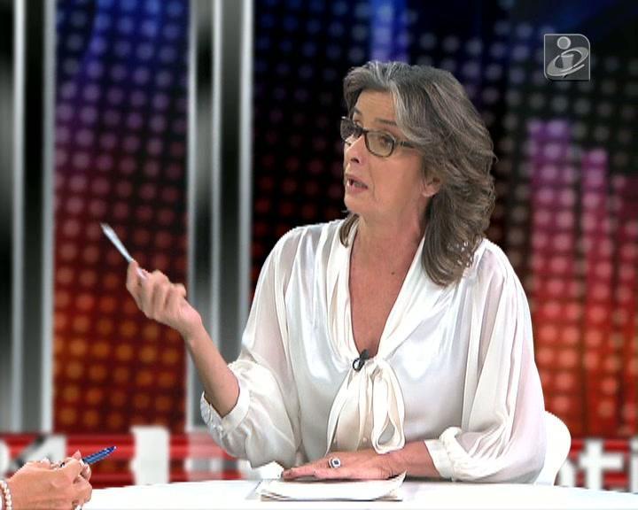 «A jogada de Passos Coelho é comprometer o Partidos Socialista»