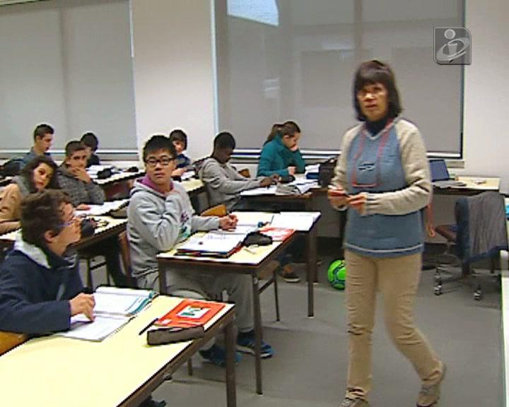 Diretores esperam que o ministério corrija rede escolar «desajustada»