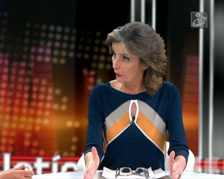 «Na prática, Passos Coelho vai passar a ser o ministro das Finanças»