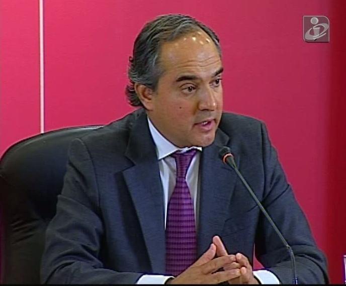 Joaquim Pais Jorge
