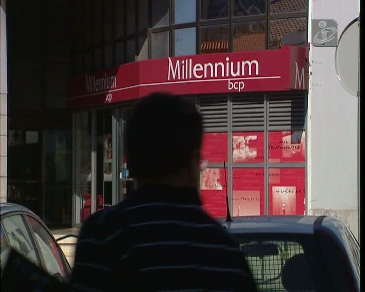 Bancos obrigados a reforçar imparidades em 1.100 milhões