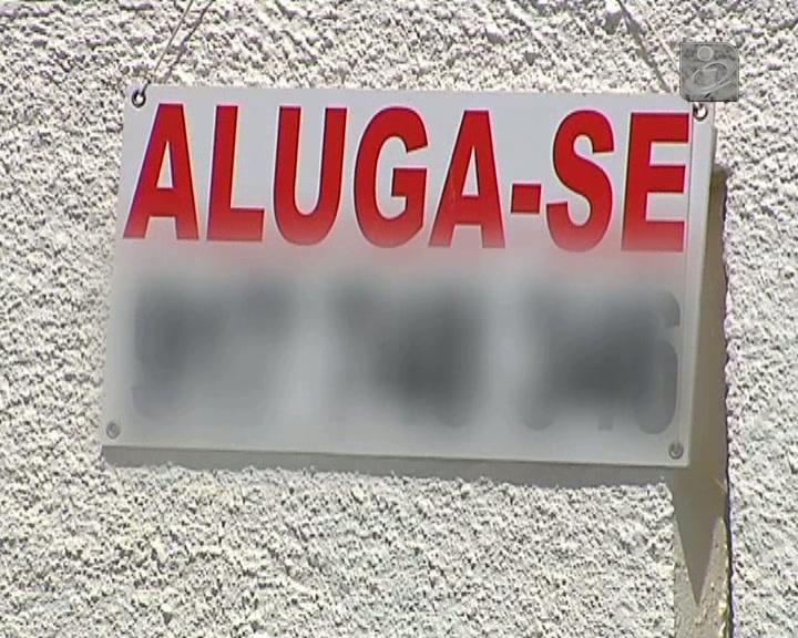 Algarve: burlão arrendava casas que não existiam