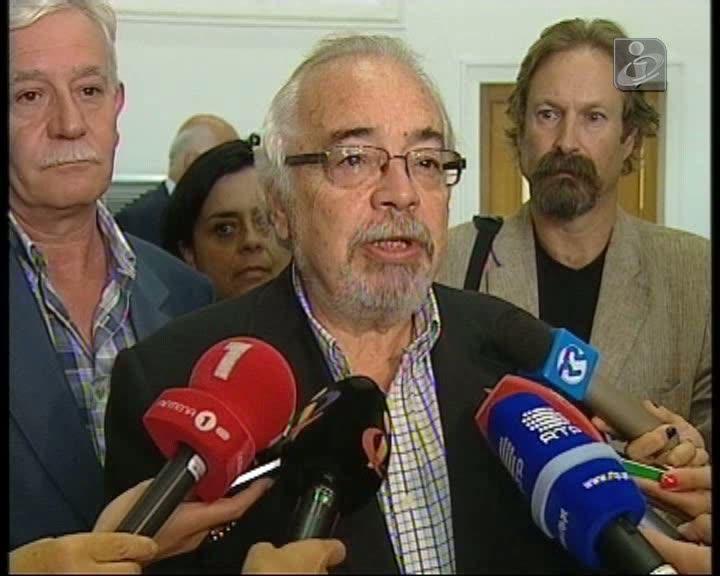 Fesap promete luta contra corte de 10% nas pensões do Estado