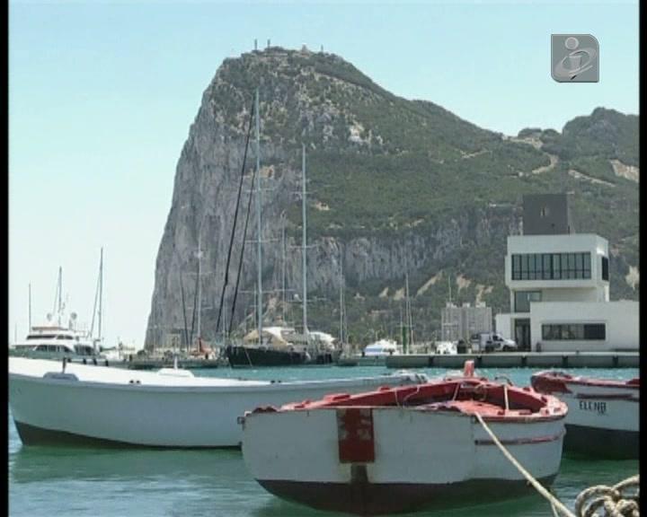 Gibraltar: governo britânico pondera medidas legais contra espanhóis