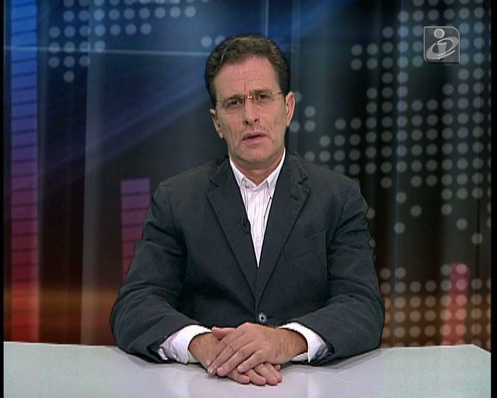 Bloco vai recorrer da decisão sobre Fernando Seara