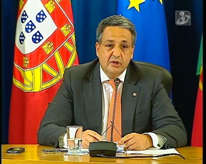 Única urgência nocturna de Lisboa entrará em vigor em setembro