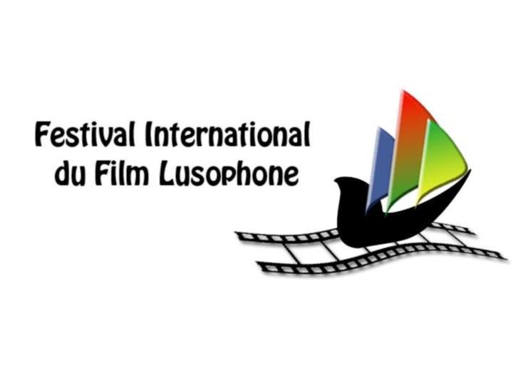 Festival do Filme Lusófono de Genebra