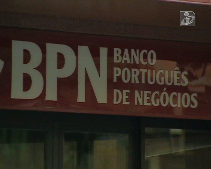 Rui Machete enganou-se no preço que pagou por ações do BPN
