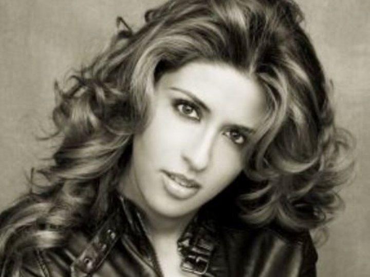 Foto de perfil de Francesca Chaouqui no Google+