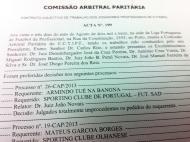 Acta CAP