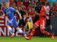 Bayern-Chelsea [EPA]