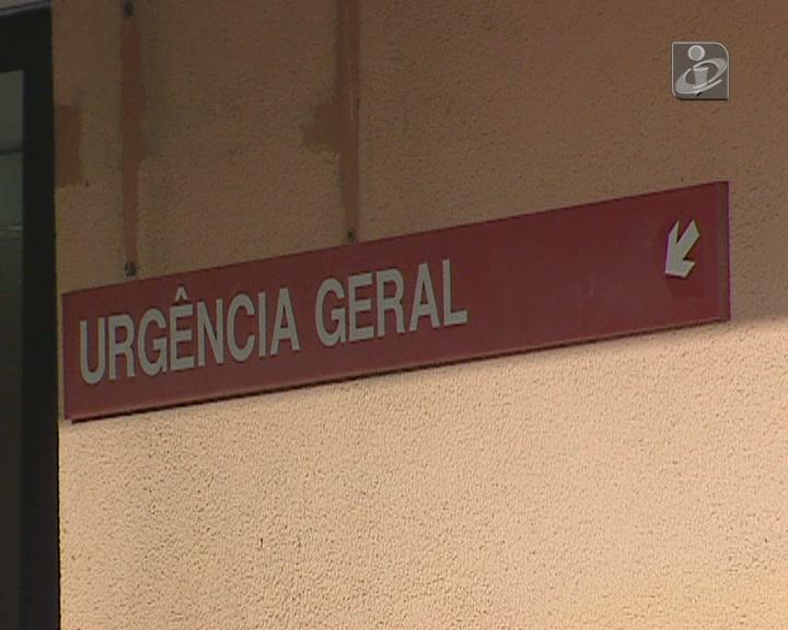 Arranca hoje o novo modelo de urgências noturnas na Grande Lisboa