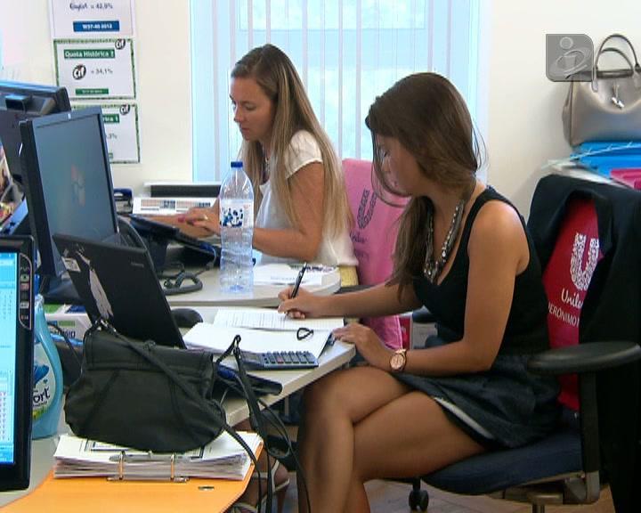 Programa Trainee atrai milhares de candidatos