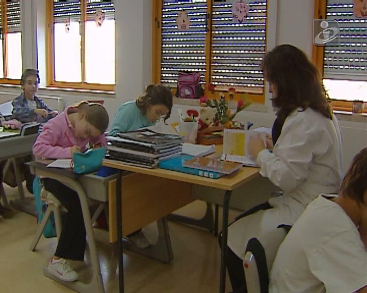 Programa de indemnizações para professores avança este ano