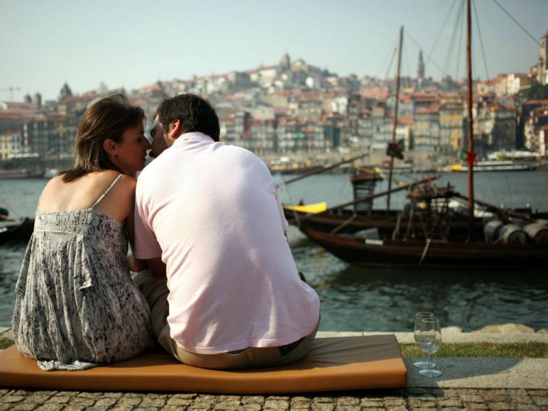 Porto (Lusa/Estela Silva)