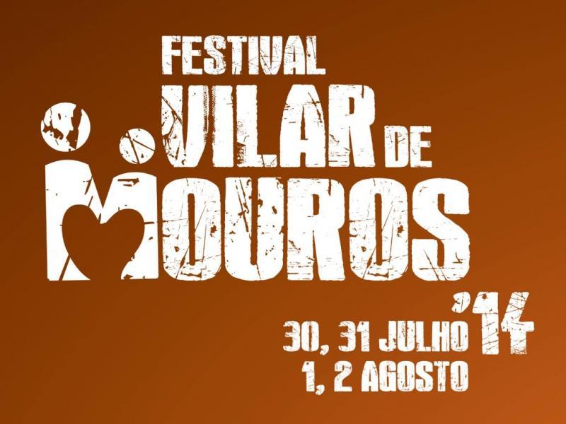 Stranglers, Guano Apes e Blind Zero confirmados no Vilar de Mouros ...