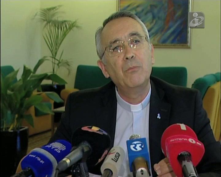 Bispos fazem apelo contra a abstenção nas autárquicas
