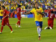 Portugal-Brasil [Reuters]