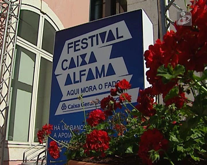 Alfama vai receber 40 fadistas em duas noites
