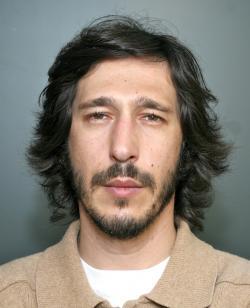 Pedro Calhau