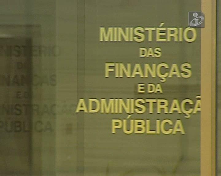 Governo vai argumentar interesse público para impor 40 horas