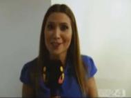 MaisFutebol TVI24  volta esta sexta feira