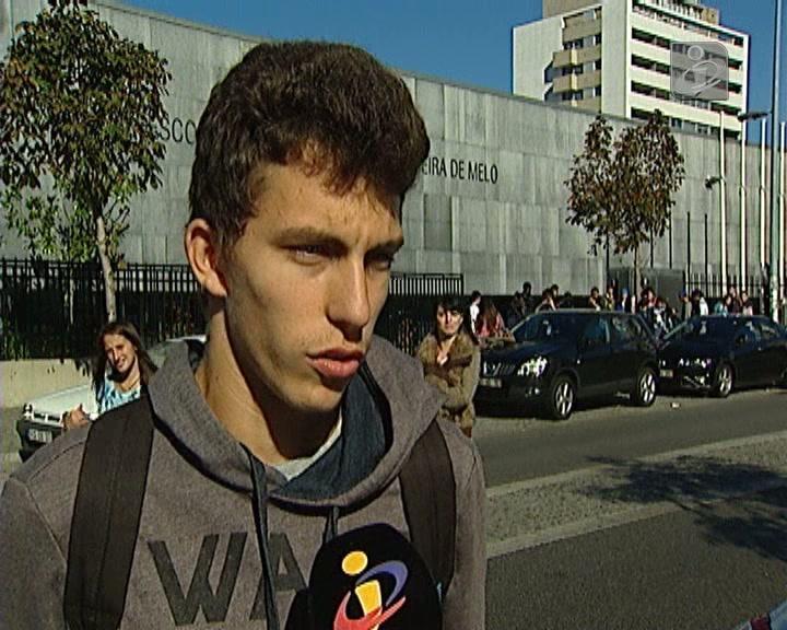Escola Clara de Resende continuará com atividades suspensas