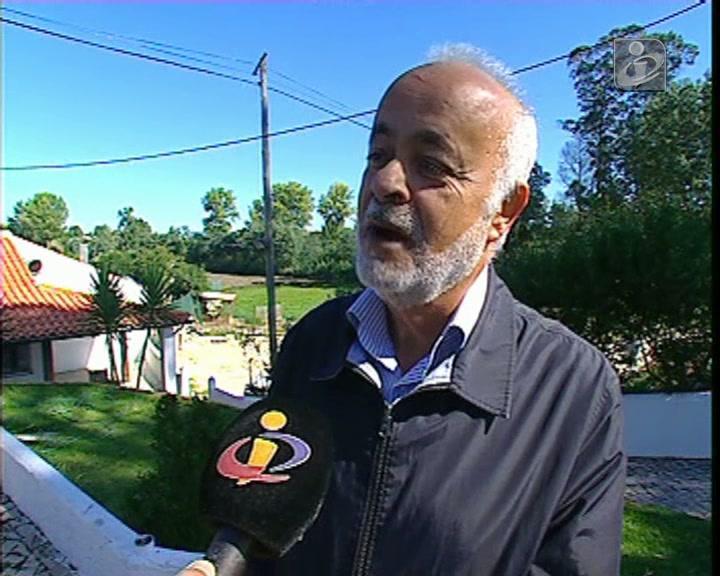 Pensões: Paulo Portas «usou da hipocrisia»
