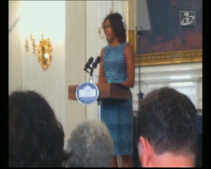 Empresa portuguesa foi convidada para ir à Casa Branca