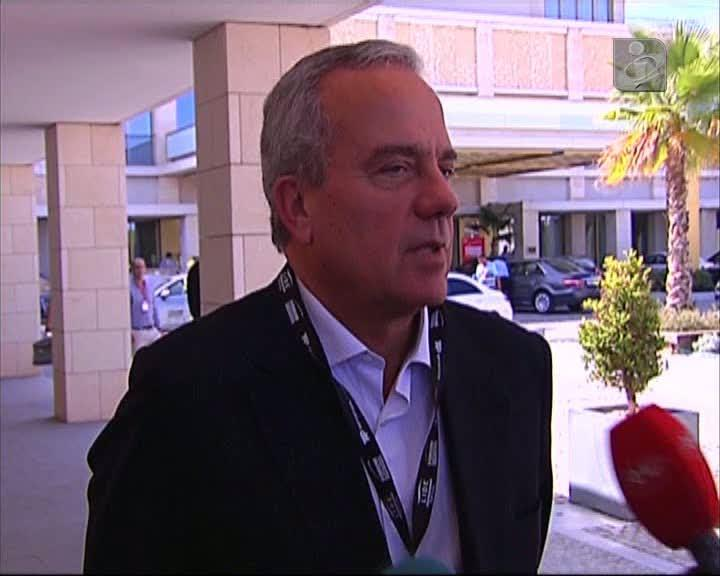 José Maria Ricciardi