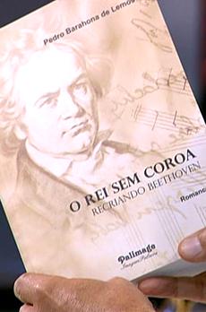 Os livros de Marcelo Rebelo de Sousa «O rei sem coroa»