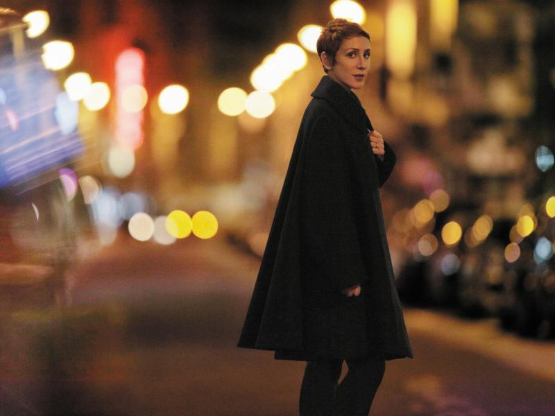 Stacey Kent (foto: Benoit Peverelli)