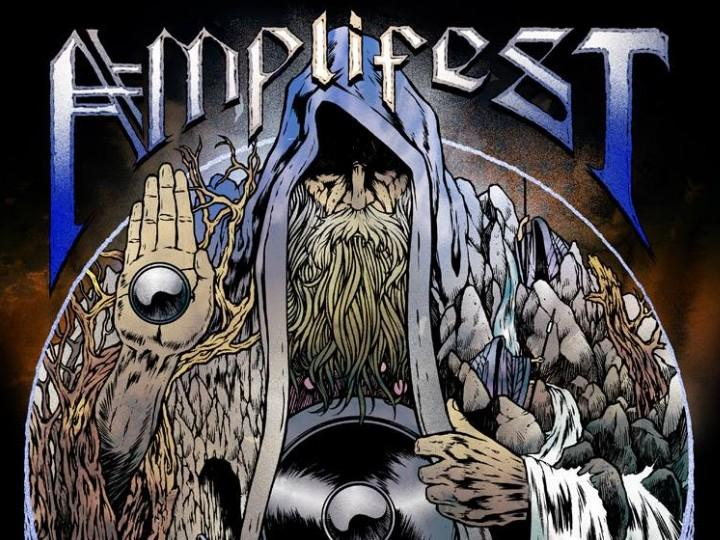 Amplifest 2013