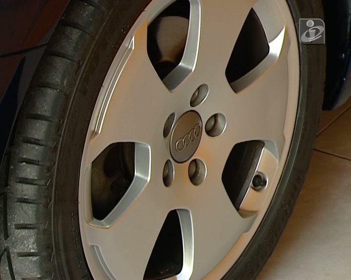 Nova taxa para carros a gasóleo: quanto vai pagar o seu?