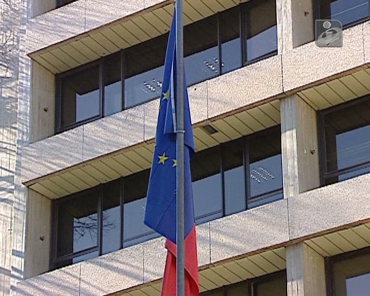 Polémica: relatório interno de Bruxelas critica Tribunal Constitucional