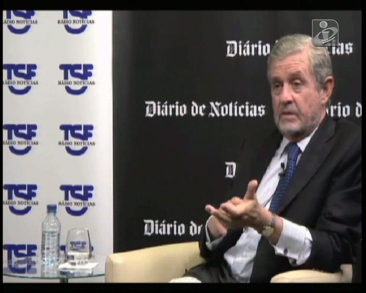 João Lobo Antunes